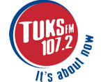 Tuks FM is the radio station of the University of Pretoria and one of South Africa's community broadcasters. It was one of the first community broadcasters in South Africa to be given an FM licence. Enjoy! - TUKS FM