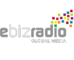 The ebizradio.com platform was developed for the purpose of offering a FREE platform to people who wanted to go into business; are already in business or working for a company and wanting more information and insight from others to assist them in their development path both personally and from a business perspective.