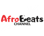 Afrobeat is a music genre which involves the combination of elements of West African musical styles such as fuji music and highlife with American funk and jazz influences, with a focus on chanted vocals, complex intersecting rhythms, and percussion. - AfroBeats