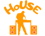 House music is a genre of electronic dance music. It was created by disc jockeys and music producers from Chicago's underground club culture in the early and mid 1980s.[1]