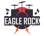 The best in recorded live music. Featuring legendary artists such as Queen, The Rolling Stones, Bruce Springsteen, Paul McCartney, The Doors and many many more! - Eagle-ROCK