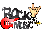 "Rock music is a broad genre of popular music that originated as ""rock and roll"" in the United States in the early 1950s, and developed into a range of different styles in the 1960s and later, particularly in the United States and the United Kingdom.[1][2] It has its roots in 1940s and 1950s rock and roll, a style which drew heavily from the genres of blues, rhythm and blues, and from country music. Rock music also drew strongly from a number of other genres such as electric blues and folk, and i - Rock"