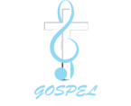 Sing along all the recent international Gospel sounds daily to renew your spirit. - International Gospel