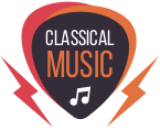Classical music greatly emphasized homophonic melodies, meaning that there was a single melody that all the instruments played, instead of the layered melodies of the Baroque period. - Classical Music