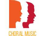 Choral music is music performed by a group of singers or a choir. The singers may perform without accompaniment, or may be accompanied by any instrumental combination, from piano to full orchestra. - Choral Music