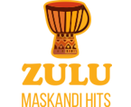 "Maskandi is Zulu music that is evolving with South African society. Ethekwini Online describes it as ""The music played by the man on the move, the modern minstrel, today's troubadour. It is the music of the man walking the long miles to court a bride, or to meet with his Chief; a means of transport. - Maskandi"