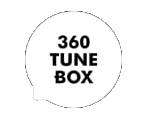 360 Tune Box is addressed to music lovers whose musical interests go beyond the mainstream array of popular artists who occupy the top lists on the existing music channels. Instead of putting the emphasis on the brand names from the global music industry 360 Tune Box will play a large variety of music videos by the breakthrough and emerging artists from all over the world. - 360TuneBox
