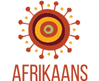 The best Afrikaans music in South Africa ... And you get to dance and sing along with your stars. - Afrikaans