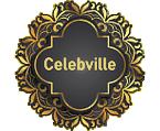 - Celebville