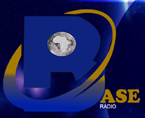 Easy Radio is an online radio station, based in Clondalkin, Dublin. We play the best mix of the Greatest Love songs from the 60's 70's and 80's.  Easy listening is a popular radio format and music genre. The radio format for the most part includes instrumental versions of popular songs as well as lounge music and orchestral pop. Softer tracks with vocal content are also sometimes used in accordance to fit with a stations playlist schedule. - Easy Radio