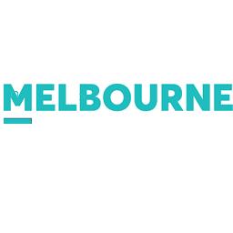 MELBOURNE 24/7 - MELBOURNE 24/7